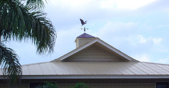 metal roof replacement in charleston, hilton head, hilton head roofers, hilton head metal roofing